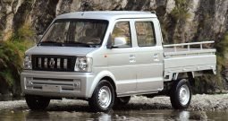 DongFeng V22