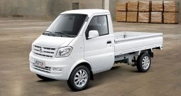 DongFeng K01S