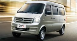 DongFeng K07S