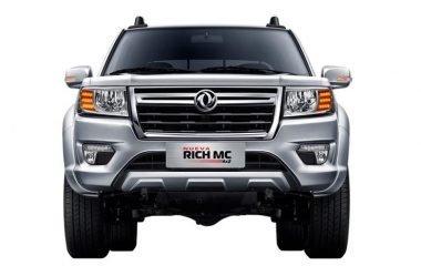 Rich MC 4×2